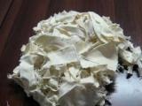 常年供应牛仔布碎、纯棉布碎、擦机布及再生棉原料