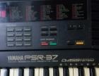 卡西欧CTk496电子琴