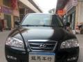 现代伊兰特-三厢2008款 1.6 手动 豪华贵雅版 龙马二手车