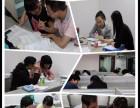 陈江义乌附近小学初中课外辅导一对一补课数学英语物理小班制