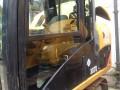 卡特306D原厂进口二手挖机价格18万