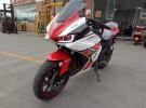 成都摩托車0首付分期,月供328元起,享受先騎車后付款1元