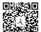 十堰凡事帮跑腿公司(24小时跑腿服务)
