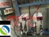西门子GGD 机床电气改造升级