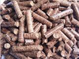 仙游木屑颗粒燃料价格