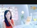 重庆网广告咨询电话