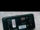 小米手机2代