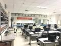 深圳哪里有学习PLC的培训机构?