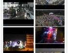 青岛宣传片/广告片/淘宝-青岛色画影视文化传媒有限公司