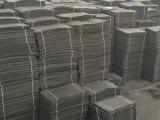 港口用聚乙烯闭孔泡沫板
