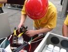 深圳田贝地铁站附近建筑电工证办理费用流程以及资料