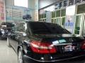 奔驰 E级 2012款 E200L CGI优雅型可分期付款有质保