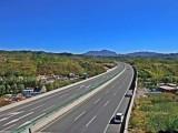 凯里地区提供公路设计服务