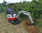 小挖机品牌报价(国产)中小型挖掘机价格-价格优势明显