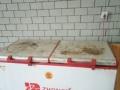 大冰柜低转让