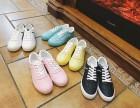 conamore小白鞋是哪生产的?市场空间大吗?代理好做吗?