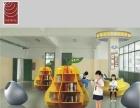 优质精美的校园文化设计、产品研发BY安徽远锦文化