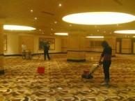 上海地毯清洗公司 浦东保洁公司浦东通宝保洁金桥专业地毯清洗