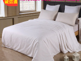 纯棉儿童蚕丝被 加厚纯棉儿童蚕丝被 保暖