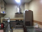 北城公馆 压一付一 拎包入住 爱干净 超大厨房