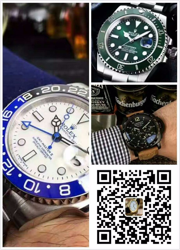 广州一比一手表奢侈品手表货源支持退换哪家好