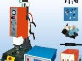 深圳沙井大量回收二手高周波、超声波机械