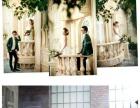 佛山圣罗兰婚纱十一月拍婚纱照较低3998起拍