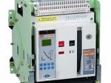 上海回收高压柜 二手低压柜断路器收购