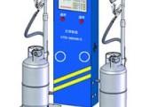 兰洋液化气灌装机,兰洋液化气充气机