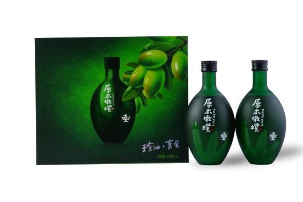成都原本橄榄招商 橄榄油价格 非进口橄榄油怎么样?
