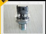 小松PC200-8共轨压力传感器 安徽小松配件经销