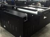 全新UV打印機 可打任何材質瓷磚地板磚陶瓷木地板背景墻高清圖