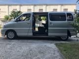 长途短途包车-9座商务出租-配带司机服务