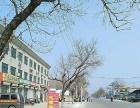 北关种子交易市场牌坊附近写字楼面谈