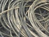 湖里回收高压电缆,集美废电缆回收