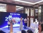 深圳一手演艺资源承接珠三角地区各种商业演出