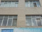 寻甸 县城中心华联超市背后 住宅二层 100平米
