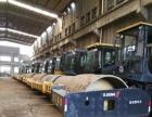 二手柳工22吨压路机,质量保证二手压路机