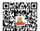 品乡村微信购物平台诚招农副产品销售代理
