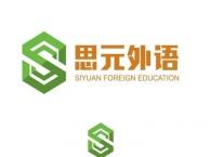 江阴英语口语在哪可学 江阴哪有英语口语培训