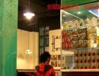 港式奶茶加盟-港式奶茶店的经营