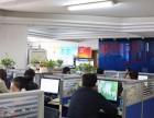 郑州营销型网站建设周期多长