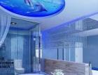 加盟3D地板瓷砖免加盟费 投资金额 1-5万元