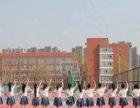 郑州关于幼师的学校