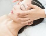 武汉美容师培训 武汉正规专业美容师培训学校 武汉盛美美容学校