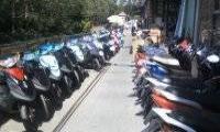 摩托车跑车踏板车可以分期一条龙办理手续以旧换新