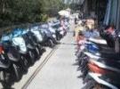 摩托车跑车踏板车可以分期一条龙办理手续以旧换新面议