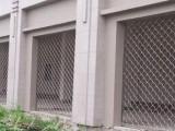 青浦金泽电动车库门安装维修 车库门??仄?电机更换安装