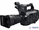 重庆索尼FS7摄像机出租,重庆PK6电影镜头出租