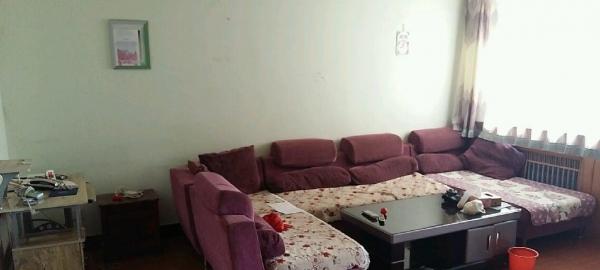 景墨家园 2室1厅1卫